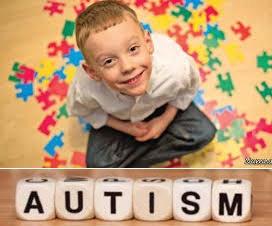 اجرای طرح غربالگری اوتیسم برای کودکان زیر ۵ سال