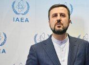 آژانس بینالمللی انرژی اتمی آغاز تولید اورانیوم تا غنای ۲۰ درصد توسط ایران را تایید کرد