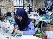 ایجاد ۱۱۳۳ شغل جدید برای مددجویان استان به همت کارآفرینان