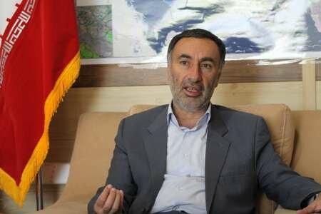 ۷۵ درصد اعتبارات استان همدان در سال ۹۹ تحقق یافت