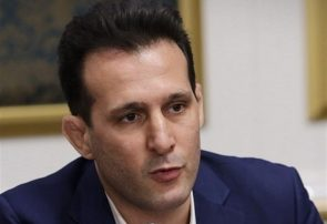 """میراسماعیلی: شرایط سیاسی سختی برای """"جودوی"""" ایران ایجاد کردهاند"""
