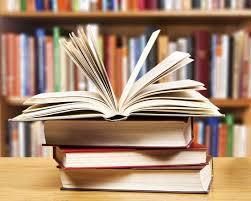 انتشار ۱۳ عنوان کتاب در همدان