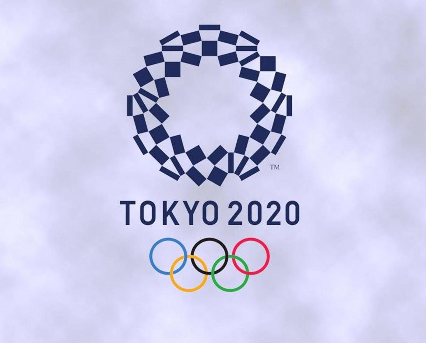 مجموع سهمیههای ورزش ایران برای المپیک توکیو به ۵۸ رسید