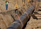 تحقق ۱۹۰ درصدی شبکهگذاری گاز در استان همدان