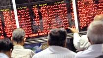 بیش از ۲۰ میلیون سهم در بورس منطقهای همدان معامله شد