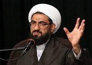 اخلاص امام راحل یک رویداد بزرگ در جهان را خلق کرد