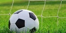 مجوز برگزاری مسابقات لیگ برتر فوتبال در همدان