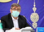 الزام رعایت پروتکلهای بهداشتی در ستادهای انتخاباتی