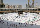 کل منطقه اسلامی؛ میدان سربرافراشتن مقاومت در مقابل شرارتهای آمریکا و همراهانش