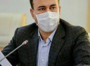 واکسیناسیون شبانه روزی کرونا در استان همدان