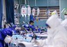 کرونا ۷ خانواده دیگر را در همدان عزادار کرد