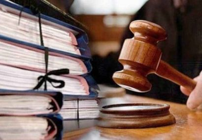 ۳۱ پرونده قتل عمد در استان با سازش طرفین ختم به مصالحه شد