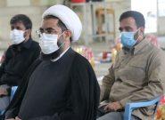 توزیع ۳۳ میلیارد تومان کمک توسط ستاد اجرایی فرمان امام در همدان