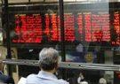 معامله ۴۲۷ میلیون و ۸۵۵ هزار و ۳۷۲ سهم در بورس همدان