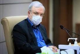 شنبه از واکسن اسپوتنیک ایرانی رونمایی میشود/ واکسن پاستور فردا مجوز مصرف اورژانسی میگیرد
