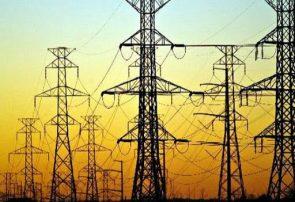 افزایش ۳۴ درصدی میزان مصرف برق در همدان