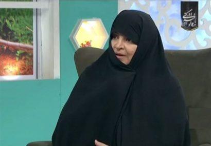 نکتههای قرآنی درباره خدمت کردن به همسر در شرایط بیماری/ کاملترین نمونه خدمت به همسر بیمار در اسلام
