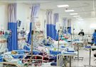 شناسایی ۱۴۱۴۱ بیمار جدید کرونایی/ ۳۸۶ نفر دیگر فوت شدند