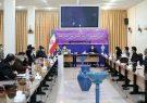 تشکیل ۲۲ کارگروه برای گرامیداشت دهه فجر در همدان
