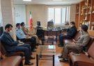فعالیت ۲۵۸ تشکل مردمنهاد استان همدان در حوزه دفاع مقدس
