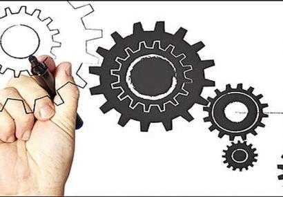 استقبال برای سرمایه گذاری صنعتی در استان همدان رو به رشد است