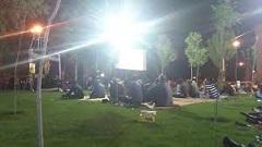 برگزاری مراسم احیا در کنار رعایت شیوه نامه های بهداشتی