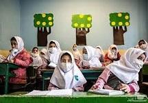 شروع ثبت نام کلاس اولیها در همدان