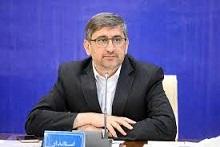 ۳۰۰ پروژه بزرگ در استان همدان در دست اجرا است