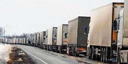 افزایش ۳۱ درصدی نرخ حمل و نقل کالا همزمان با سراسر کشور