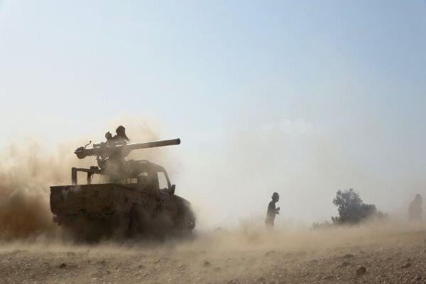 ضربه امنیتی مقاومت یمن به پیکره سعودی/ «ریاض» به فرافکنی متوسل شد