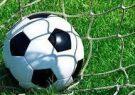 اردوی تیم ملی فوتبال با همراهی ۲ بانوی همدانی
