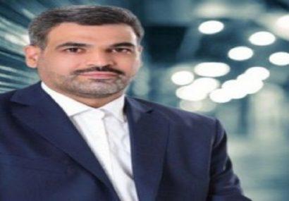 فتحالله توسلی منتخب مردم بهار و کبودرآهنگ در مجلس یازدهم