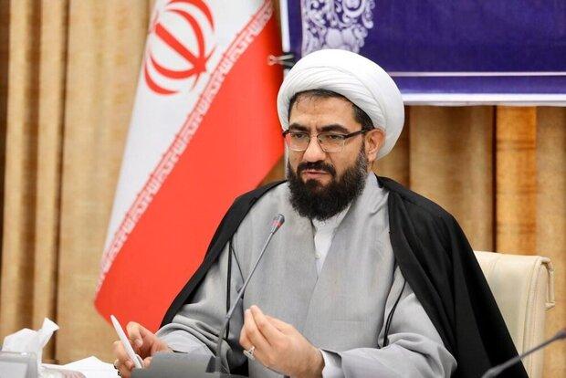 تلاشهای شهید همدانی مایه عزت کشور شده است