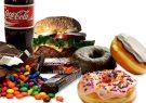 کدام مواد خوراکی را نباید قبل از خواب خورد