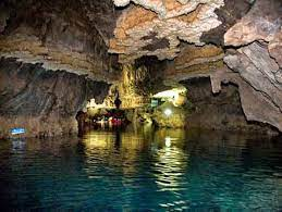 بازگشایی غار علیصدر از اول تیرماه