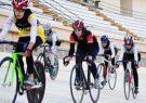 تور دوچرخه سواری ترکیه میزبان بانوی ملی پوش همدانی