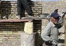 سقف تسهیلات مسکن روستایی ۲ برابر شد