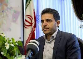 هیات فوتبال استان همدان ۴ سال دیگر با صوفی ادامه میدهد