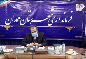 اضافه شدن تالار قرآن با ظرفیت ۲ هزار نفر به مجموعه واکسیناسیون