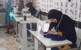 ۷۵۷ صندوق مردم یار بسیج در کانونها و مساجد در هال فعالیت هستند