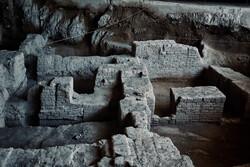ثبت جهانی منظر تاریخی هگمتانه تا همدان