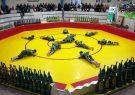 ۱۰ میلیارد تومان برای ساخت زورخانه همدان اختصاص یافت