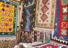 زمینه اشتغال ۷۶۵ صنعتگر هنرهای دستی و سنتی در استان همدان فراهم شد
